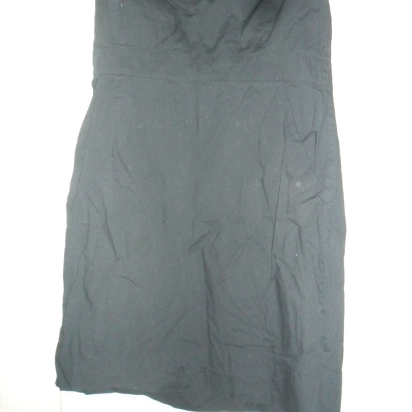 New York & Company Dresses & Skirts - New york n co dress